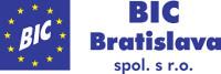 BIC Bratislava spol. s.r.o.