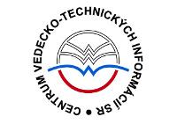 Centrum vedecko-technických informácií SR