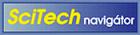 SciTech navigátor