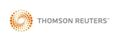Thomsom Reuters