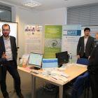 Tematický stôl: Centrum transferu technológií pri CVTI SR