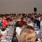 Konferencia o podpore a rozvoji talentu