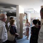 O naše skúsenosti s odhaľovaním plagiátov sa zaujímajú Moldavci