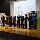 Otvorenie Týždňa vedy a techniky na Slovensku 2017