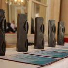 Ocenenia Vedec roka 2015