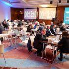 SET Plan 2016 - CEEC X