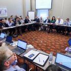SET Plan CEEC 2017 (29. 11 - 1.12. 2017)