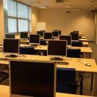 Seminárna miestnosť