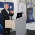 Informačný deň - Európske výskumné infraštruktúry