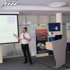 Nástroj pre MSP v programe Horizont 2020 - Bratislava