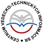 logo CVTI SR