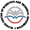 CVTI logo