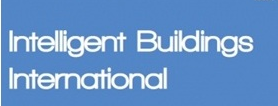 Intelligent Buildings International