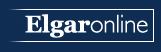 logo Elgaronline