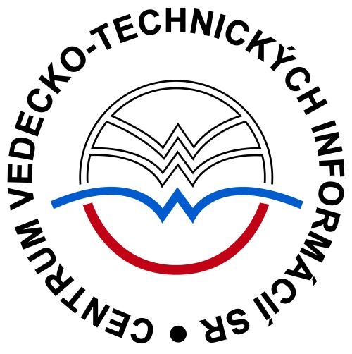 Výsledok vyhľadávania obrázkov pre dopyt cvtisr logo